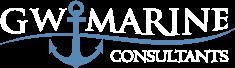 GW Marine Logo
