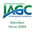 JAGC Logo